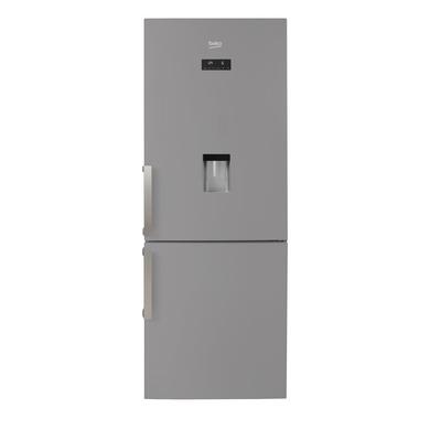 Refrigerateur Grande Largeur Meilleures Images D 39 Inspiration Pour Votre Design De Maison