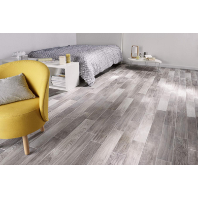 Carrelage wood for Carrelage wood lapeyre