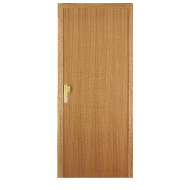 bloc porte palier coupe feu ei 30 sipo 1 point portes. Black Bedroom Furniture Sets. Home Design Ideas