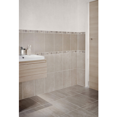 Carrelage yukon lapeyre for Catalogue lapeyre salle de bain pdf
