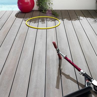 terrasses ext rieur jardin lapeyre. Black Bedroom Furniture Sets. Home Design Ideas