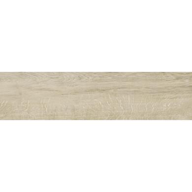 Carrelage drakar 20 x 80 cm sols murs for Carrelage 80 80