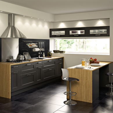 meubles mod les de cuisine meubles de cuisine. Black Bedroom Furniture Sets. Home Design Ideas