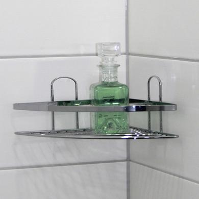 Accessoires de salle de bains bain lapeyre - Accessoires douche italienne ...
