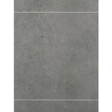 element premium gris bain. Black Bedroom Furniture Sets. Home Design Ideas