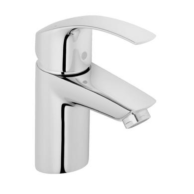 Mitigeur lavabo petit modèle EUROMART 2 chrome