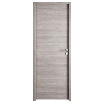 bloc porte fin de chantier variation gris taupe portes. Black Bedroom Furniture Sets. Home Design Ideas