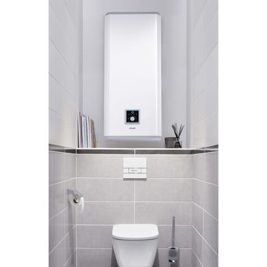 chauffe eau guelma 80l salle de bains. Black Bedroom Furniture Sets. Home Design Ideas