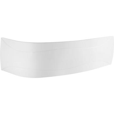 Tablier Indiana Toplax blanc réversible L.160