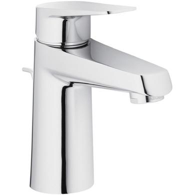 Mitigeur lavabo GEMME petit modèle