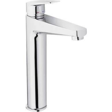 Mitigeur lavabo GEMME grand modèle