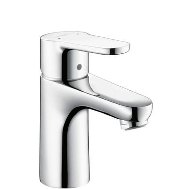 Mitigeur lavabo petit modèle TALIS PURO