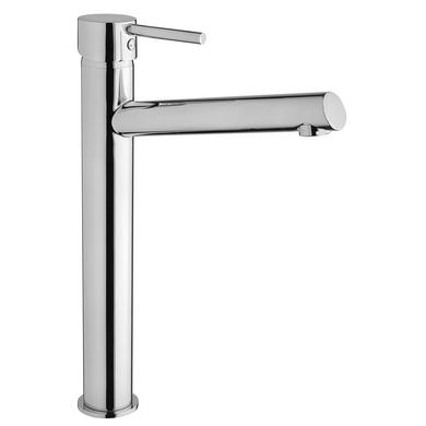 Mitigeur lavabo grand modèle SAIGON chrome