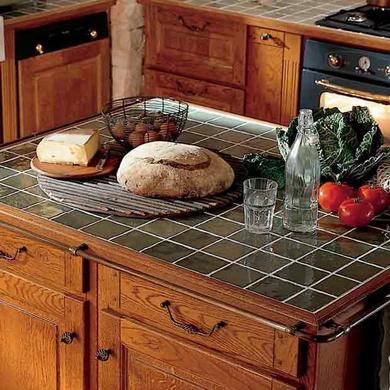 plan carreler agglom r plaque cuisine. Black Bedroom Furniture Sets. Home Design Ideas