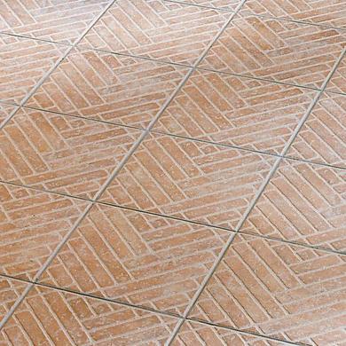 Plinthe pour carrelage nimes sols murs for Plinthes carrelage exterieur