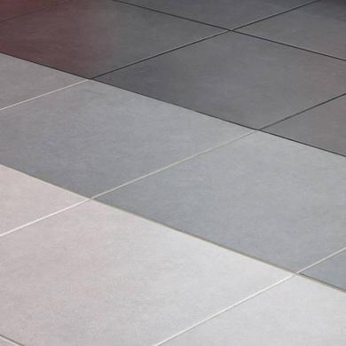Plinthes pour carrelage rhodium sols murs for Decoupe plinthe carrelage