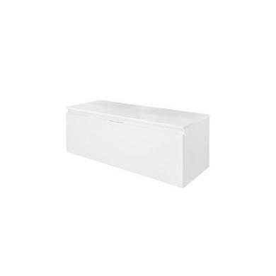 meuble sous vasque ou de rangement cm evasion. Black Bedroom Furniture Sets. Home Design Ideas
