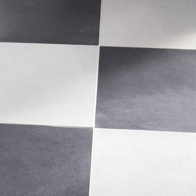 Plinthes pour carrelage charleston sols murs for Plinthes carrelage prix