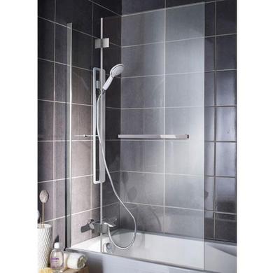 ecran de baignoire kos bain. Black Bedroom Furniture Sets. Home Design Ideas