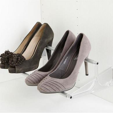 Porte-chaussures pour aménagement aménagement ESPACE