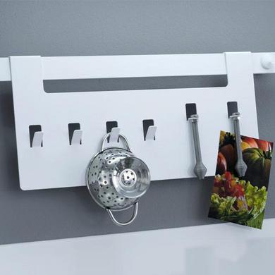porte torchons cuisine. Black Bedroom Furniture Sets. Home Design Ideas