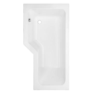 baignoire droite toplax gauche audace salle de bains. Black Bedroom Furniture Sets. Home Design Ideas