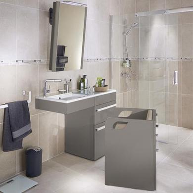 concept 39 care salle de bains lapeyre. Black Bedroom Furniture Sets. Home Design Ideas