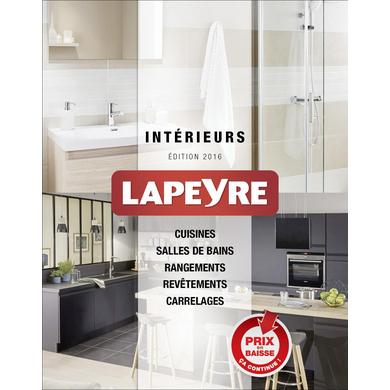 Carrelage de cuisine carrelage de cuisines - Lapeyre cuisine soldes ...