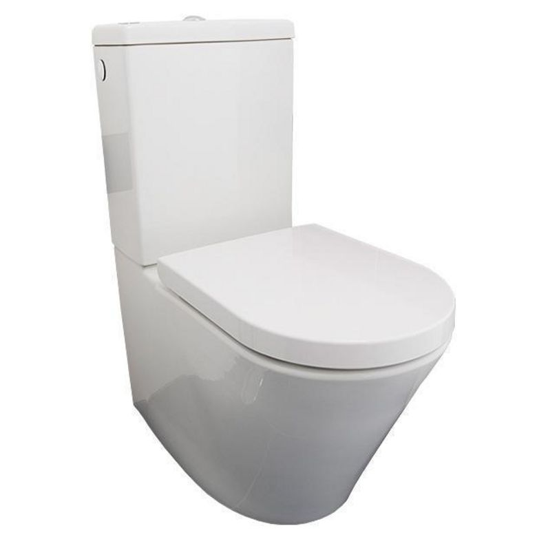 Gallery of lavabo wc lapeyre wc with porte scrigno lapeyre for Porte coulissante wc
