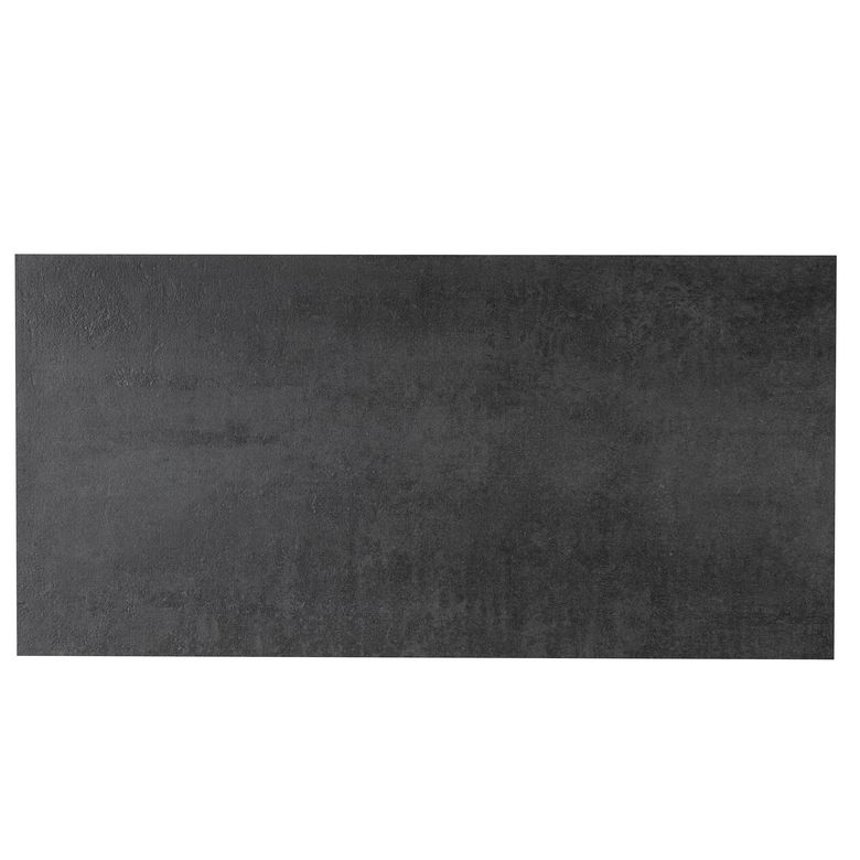 Carrelage 30 x 60 28 images carrelage gris clair 30 x for Carrelage 50x50 gris anthracite