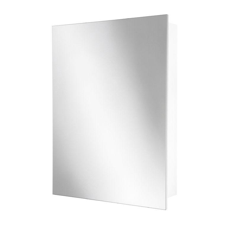 Armoire De Toilette Lapeyre 20170806160737