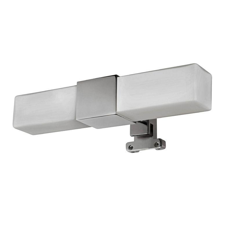 Miroir salle de bain lapeyre - Spot miroir salle de bain ...