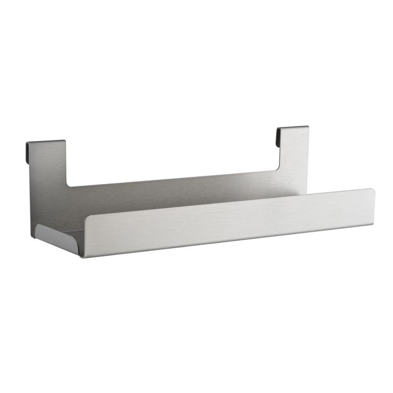 Leroy merlin etagere murale fixation invisible perfect for Etagere murale salle de bain leroy merlin