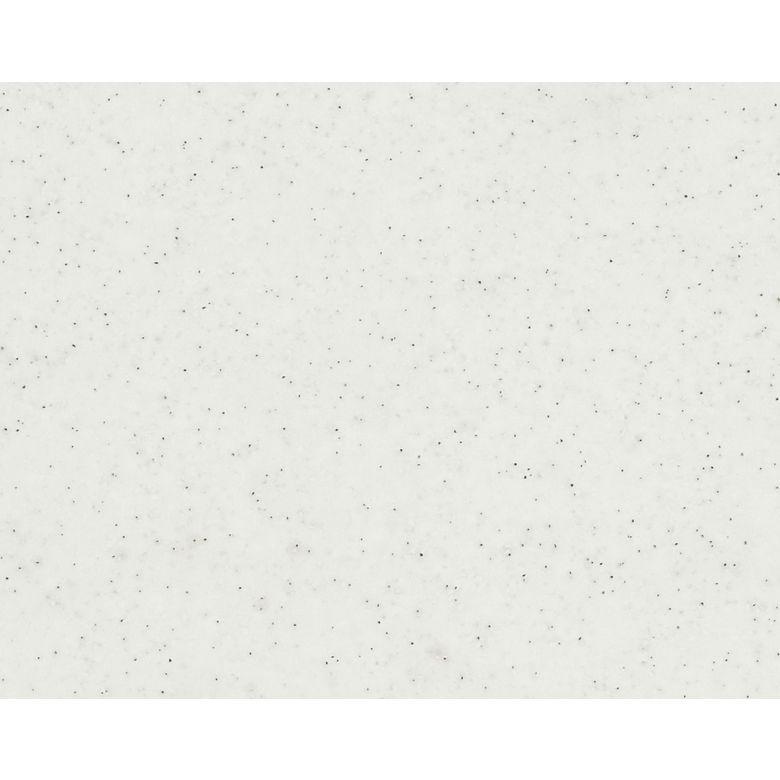 Plan De Travail Granit Blanc Stratifi 38 Mm Cuisine