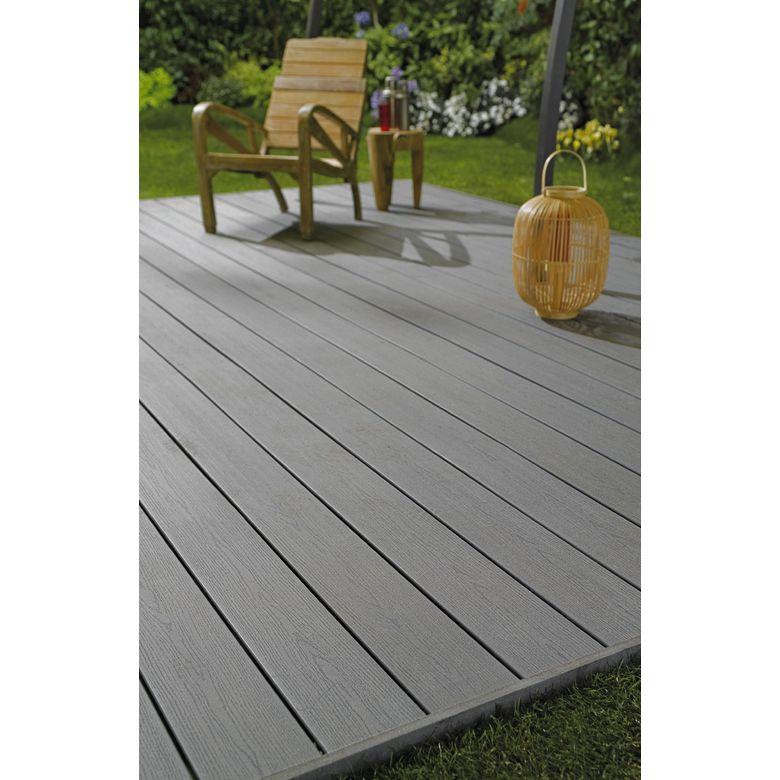 lames de terrasse bois composite lapeyre diverses id es de conception de patio en. Black Bedroom Furniture Sets. Home Design Ideas