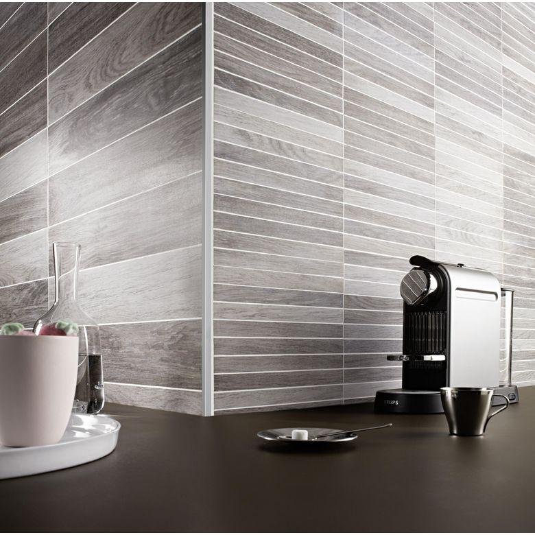Carrelage wood 30 x 30 cm sols murs for Carrelage 30 x 30