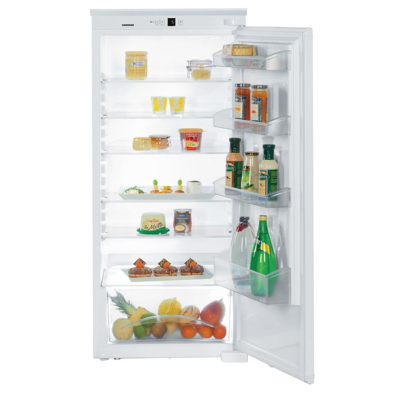 Réfrigérateur tout utile monoporte intégrable Liebherr IKS1220-21