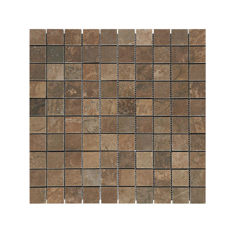 Carrelage mosaique lapeyre home design architecture Lapeyre carrelage mosaique