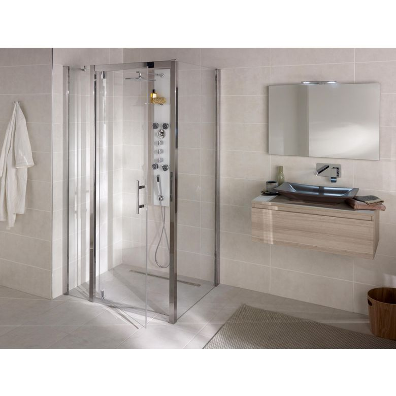 meubles salle de bains lapeyre elegant modle evasion l cm salle de douchesalle de bainlapeyre. Black Bedroom Furniture Sets. Home Design Ideas