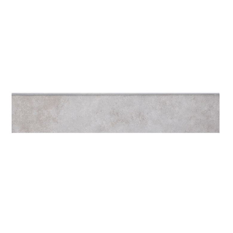 plinthe atlanta beige 8x40 8 d coup aspect naturel. Black Bedroom Furniture Sets. Home Design Ideas
