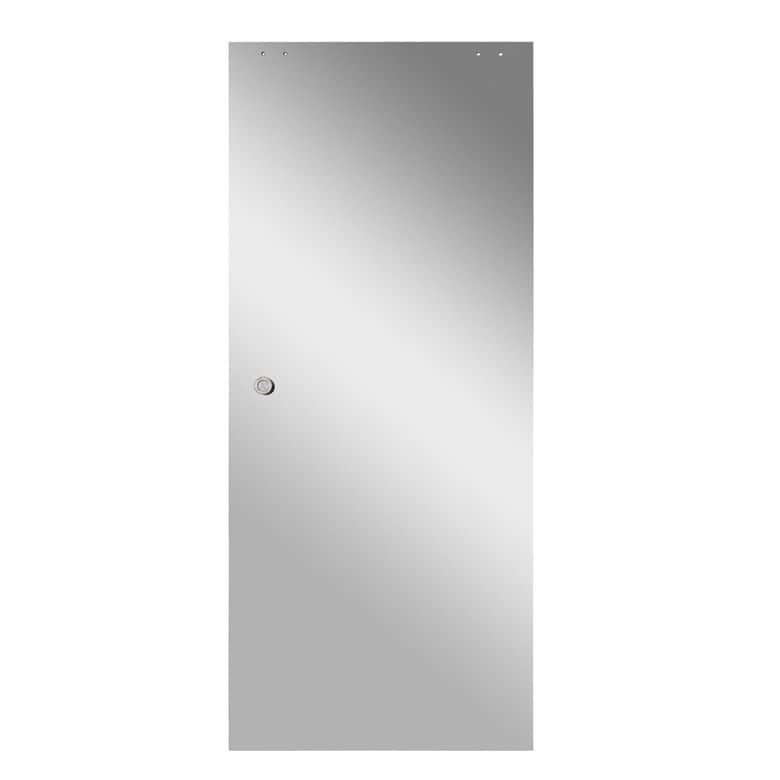 Porte coulissante en verre lapeyre ukbix - Lapeyre porte coulissante en verre ...