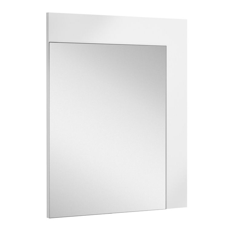 miroir salle de bain lapeyre meilleure inspiration pour
