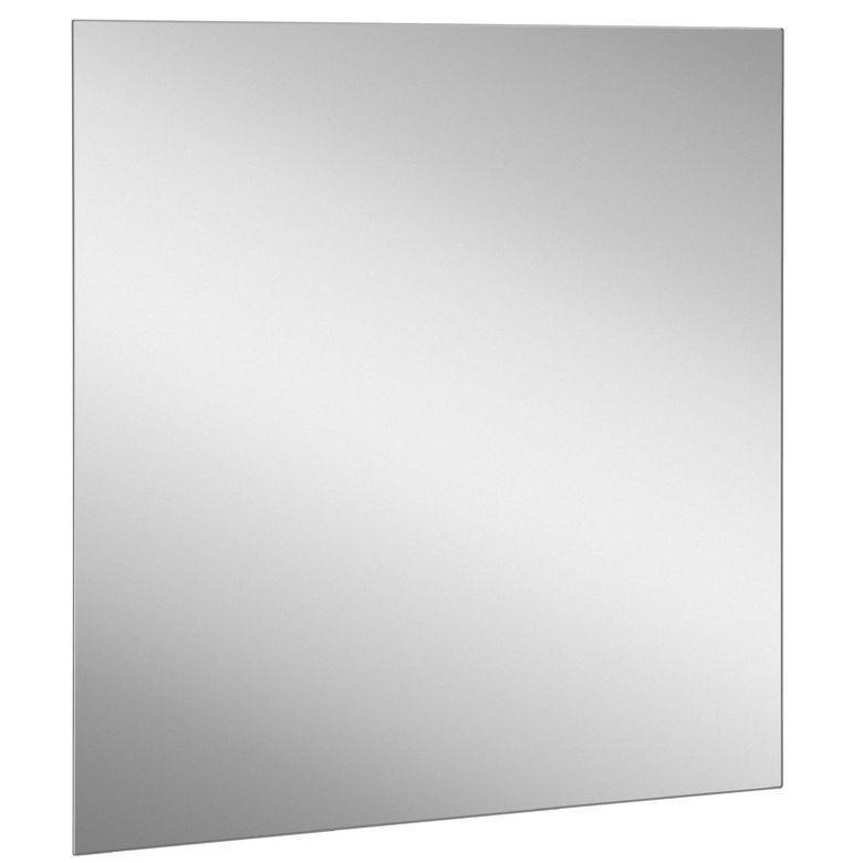 Miroir d co domino salle de bains - Decotec miroir salle bain ...