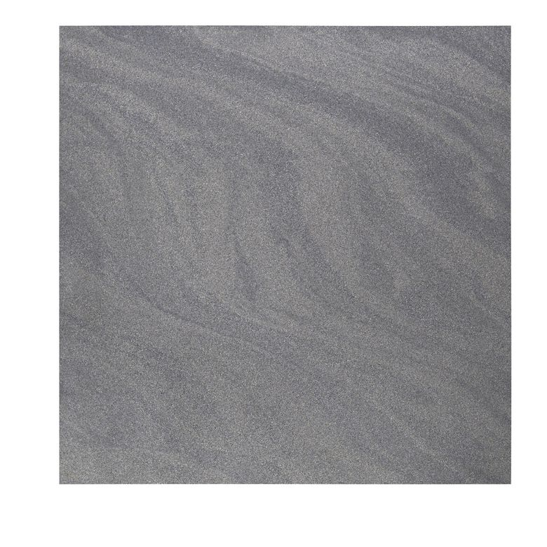 Carrelage asteria 60 x 60 cm sols murs for Carrelage 60 x 60