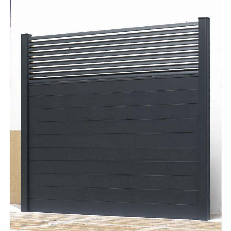 fenetre lapeyre pvc finest fenetre double vitrage saint denis for prix fenetre pvc double. Black Bedroom Furniture Sets. Home Design Ideas