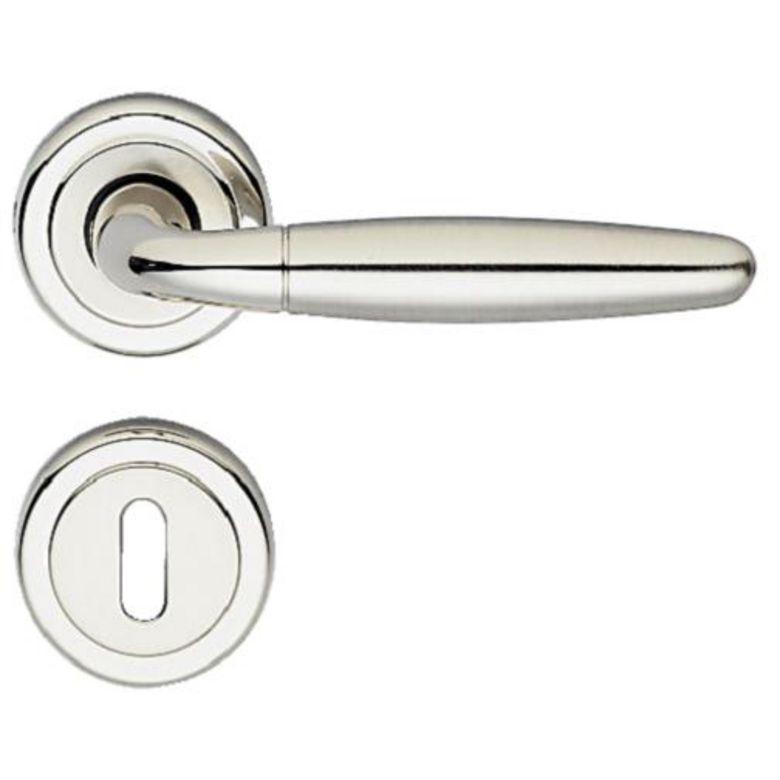 Lapeyre poignee porte 20171009160942 for Poignee de porte lapeyre