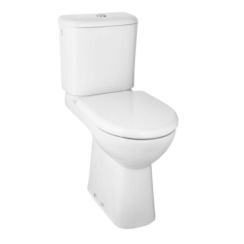accessoires wc lapeyre 160850 ontwerp inspiratie voor de badkamer en de kamer. Black Bedroom Furniture Sets. Home Design Ideas