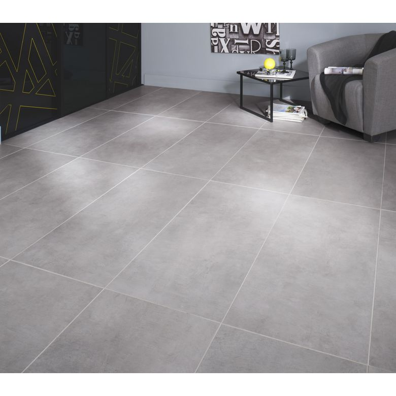 Poser Des Plinthes Carrelage Of Carrelage 90 Cm