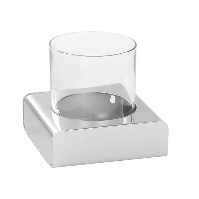 Accessoires wc lapeyre 160850 ontwerp inspiratie voor de badkamer en de kamer - Gemeubleerde salle de bains ontwerp ...