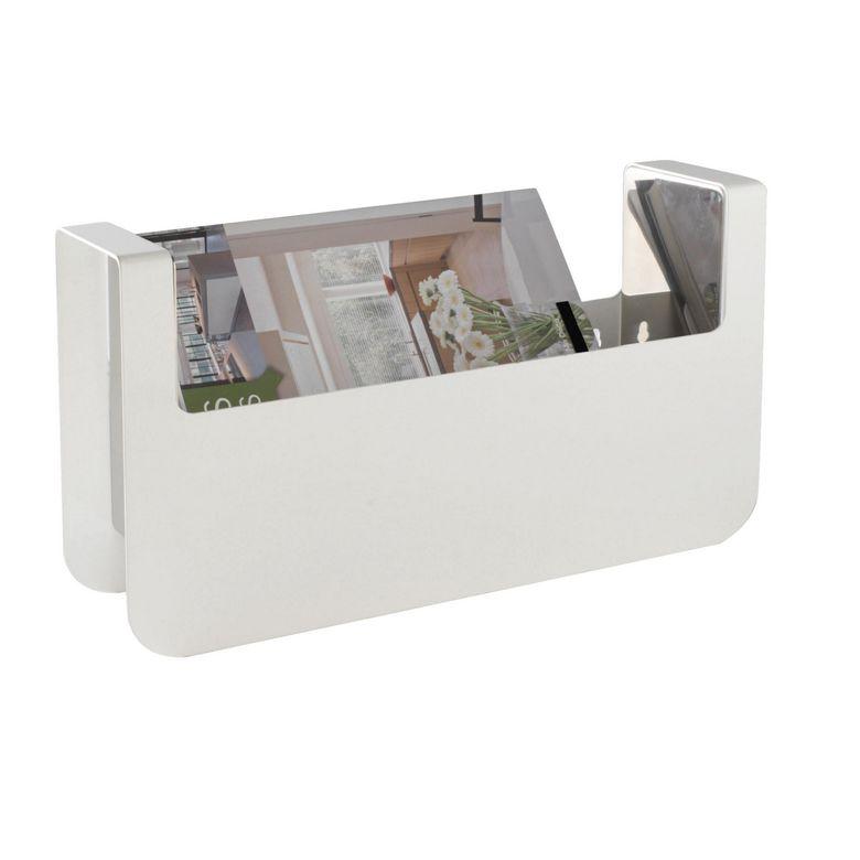 Lapeyre salle de bains 3d galerie d 39 inspiration pour la for Catalogue lapeyre salle de bain pdf